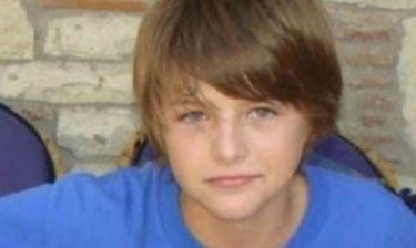 Συγκλονιστικά μηνύματα για τον 14χρονο Πάνο που «έφυγε» τόσο άδικα