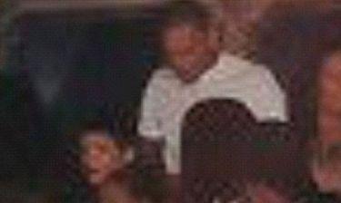 Rihanna – Chris Brown: Οι φωτογραφίες από την έξοδο στη Νέα Υόρκη