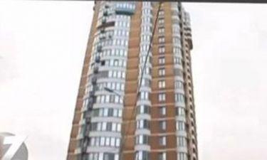 Σάμουελ Ετό: Ενοίκιο… 80.000 ευρώ το μήνα για το σπίτι στην Ρωσία