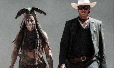 Δείτε το πρώτο trailer της νέας ταινίας του Johnny Depp