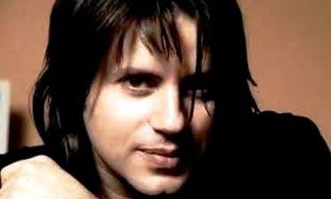 Δημήτρης Κοργιαλάς: «Υπάρχει διαχωρισμός στη μουσική»