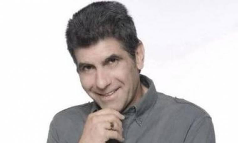 Γιάννης Μπέζος: «Η εποχή που ζούμε είναι ένα… κομμωτήριο»