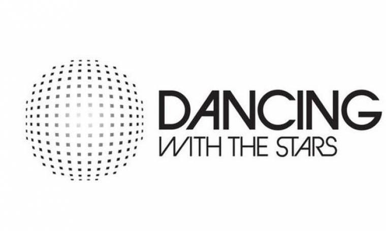 Στον αέρα το Dancing with the stars!