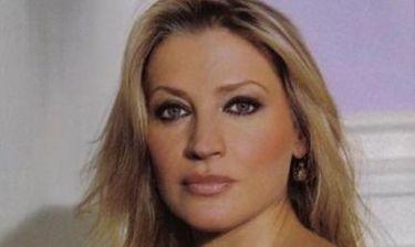 Ελένη Κρίτα: «Το Παρά Πέντε ήρθε σε μια περίοδο της ζωής μου που δεν έβλεπα διέξοδο από πουθενά»