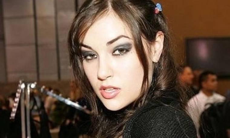 Σάσα Γκρέι: Η βασίλισσα του πορνό ονειρεύεται… Όσκαρ