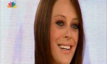 Συγκλονιστική εξομολόγηση της τραγουδίστριας Θεανώ: Πάλεψε με τον καρκίνο και είναι ξανά αντιμέτωπη με την ασθένεια!