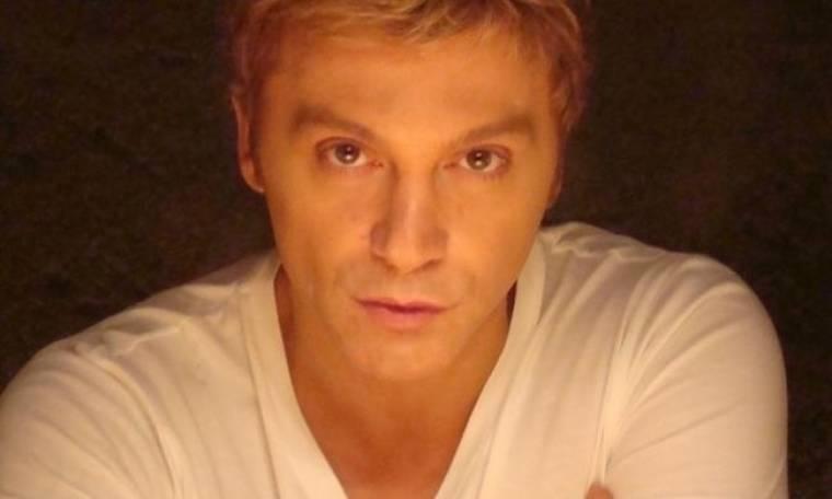 Τάκης Ζαχαράτος: «Το μυστικό για όλες τις ηλικίες είναι η θετική σκέψη»