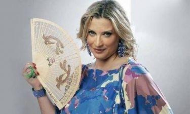 Ελένη Κρίτα: «Δεν είμαι κακιά πεθερά»
