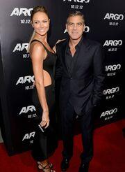 Πρεμιέρα του Argo στο Λος Άντζελες