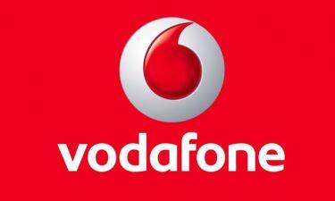 H Vodafone επενδύει στη συνεχή εξέλιξη του δικτύου της και, πρώτη στην Ελλάδα, αξιοποιεί το φάσμα των 900MHz