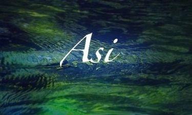 Φήμες περί ομοφυλοφιλίας για πρωταγωνίστρια της σειράς «Asi»
