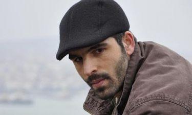 Μεχμέτ Ακίφ Αλακούρτ: Τι προσέχει σε μια γυναίκα ο «Μποράν;»