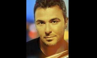Αντώνης Ρέμος: Ακούστε το νέο του τραγούδι  «Τα Σάββατα»