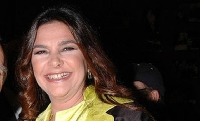 Κατερίνα Κούκα: «Έκοβα τον ομφάλιο λώρο όταν δεν υπήρχε λόγος να είμαι εκεί»