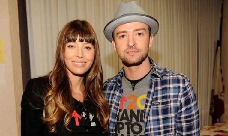 Justin Timberlake: Οδηγίες για το πώς να πετύχει η σχέση σας!