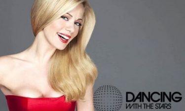 Ζέτα Μακρυπούλια: «Μείωση κατά 70% στο μισθό της για το Dancing»