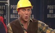 Daniel Craig: Εντυπωσιακός στο Saturday Night Live