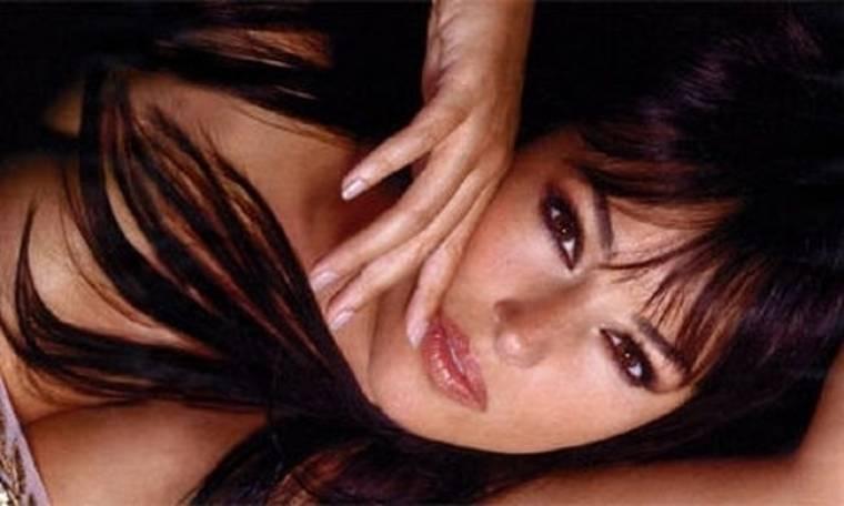 Μόνικα Μπελούτσι: «Έχει καταρριφθεί ο μύθος της ντίβας»