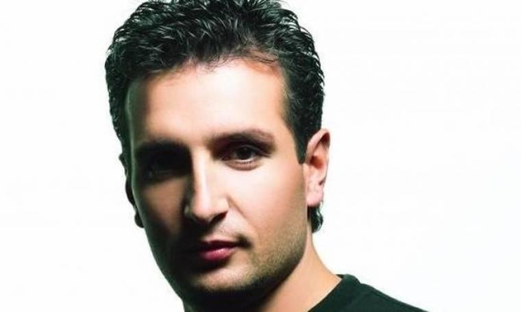 Δημήτρης Μπάσης: «Με προσβάλλει το ψέμα και η αδιαφορία των πολιτικών»