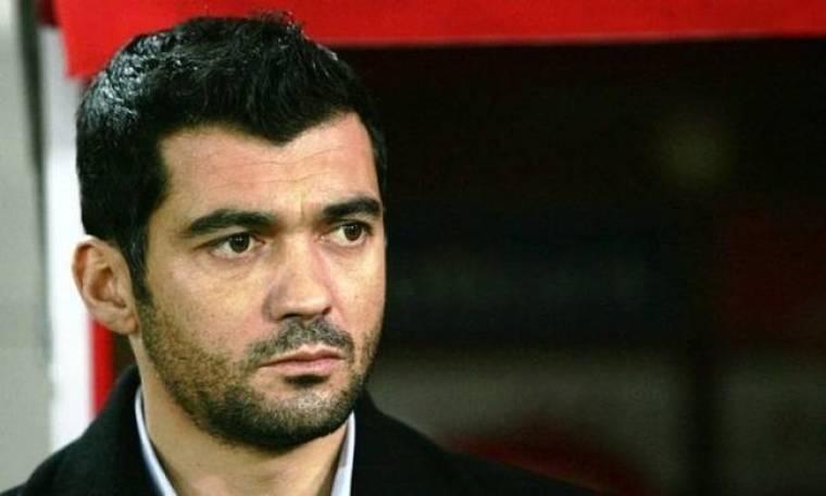 ΑΕΚ: Καταλήγει σε προπονητή
