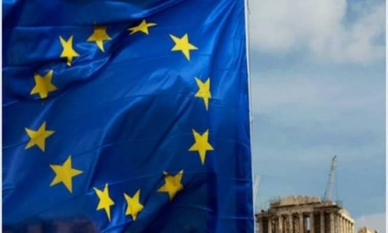 The Economist: H κρίση θα επιστρέψει στην Ελλάδα