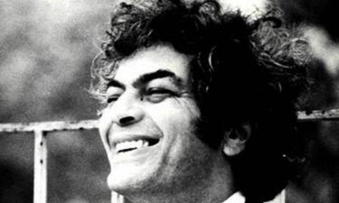 Ακυρώθηκε η συναυλία-αφιέρωμα για τον Μάνο Λοΐζο μετά από εξώδικο της κόρης του