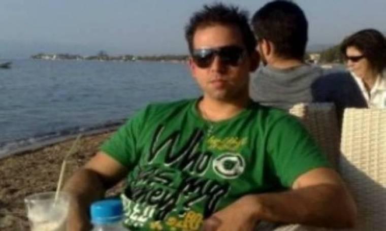 Συγκλονιστικό: Η κάμερα κατέγραψε τον θάνατο του 26χρονου Αντώνη (vid)
