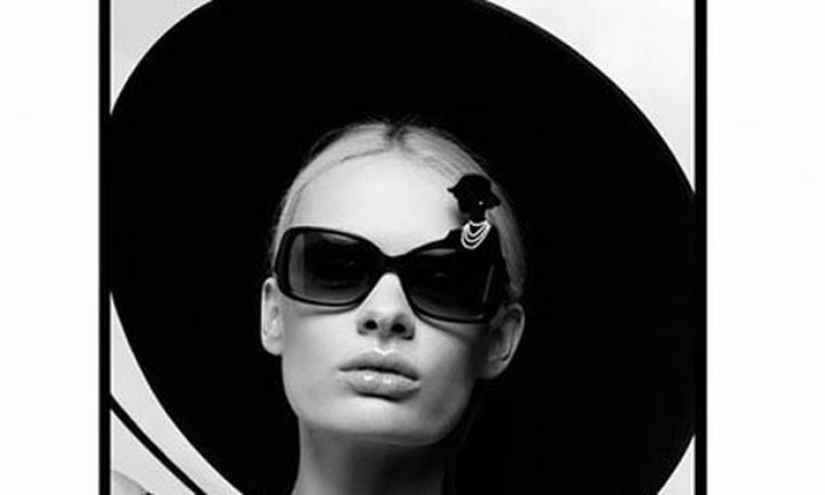 Chanel: δείτε το lookbook της επόμενης άνοιξης