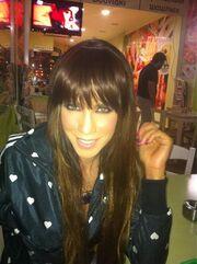 Δείτε το νέο look της Κατερίνας Στικούδη!