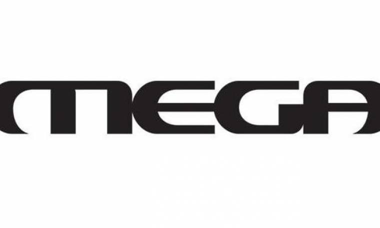 Το Mega έδειχνε τον «Μοιραίο έρωτα» όταν όλα τα κανάλια ήταν συνδεδεμένα με το αεροδρόμιο για την άφιξη της Μέρκελ