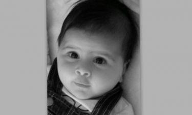 Για την Ιωάννα: ο θάνατος ενός μωρού και το κάλεσμα της οικογένειάς του για πρόληψη