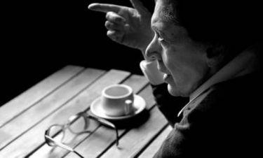 Ντίνα Κώνστα: Αποκαλύπτει άγνωστες πτυχές της προσωπικής ζωής της Μπέλλου