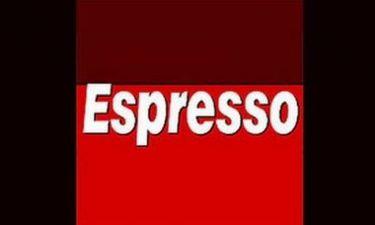 Συνεχίζει την απεργία η Espresso