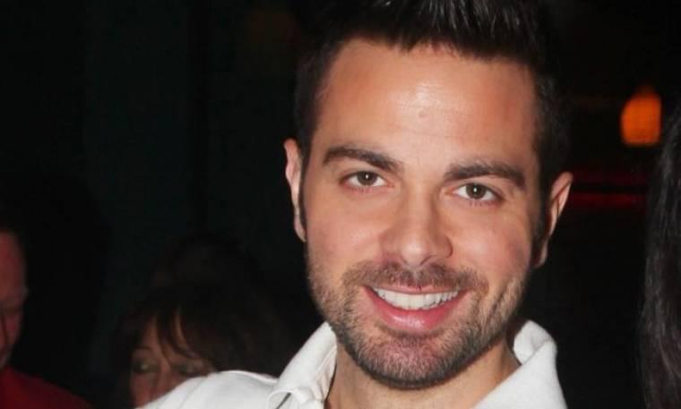 Ηλίας Βρεττός: Μίλησε για την συνεργασία του με τους Μελά,Γιαννιά και Shaya