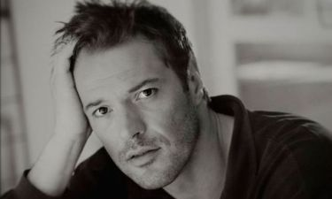 Sebastian Koch: «Το Χόλιγουντ με αφήνει αδιάφορο»