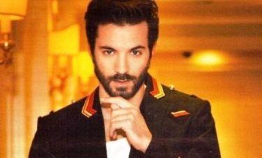 Δημήτρης Λαγιόπουλος: «Η λέξη γάμος μου χτυπάει κάποια καμπανάκια»