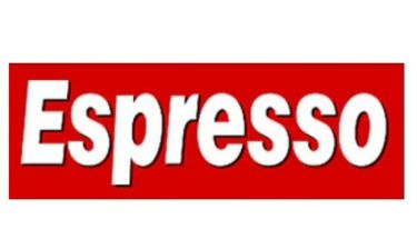 Παράταση απεργίας για την  εφημερίδα «Espresso»