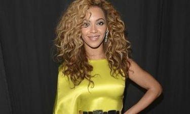 Beyonce: Αποσύρθηκε από το A Star Is Born, ποια θα πάρει τη θέση της;