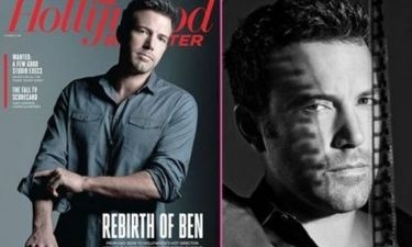 Ben Affleck: Έχουμε ακόμη επαφή με την Jennifer Lopez