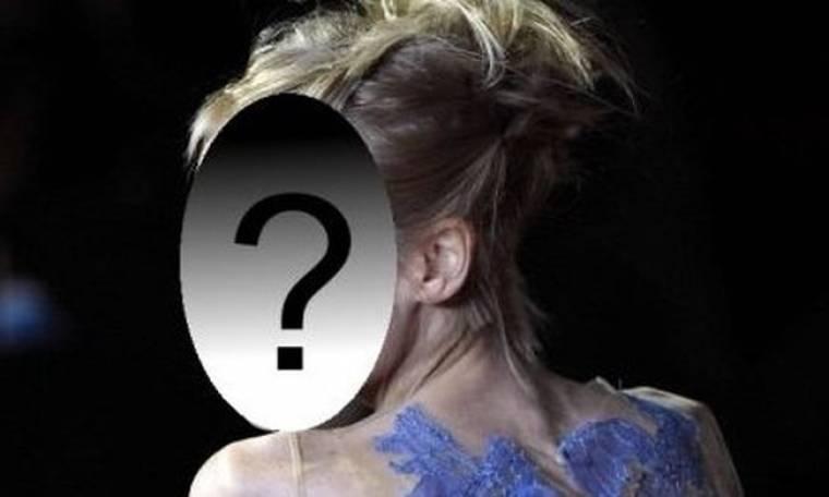 Μετά τον Matthew McConaughey ποια γυναίκα ηθοποιός αποστεώθηκε για ρόλο;