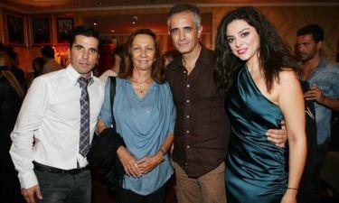 Θέατρο «Αθηνά»: Η επιτυχία συνεχίζεται για τρίτη χρονιά! Δείτε όλα όσα έγιναν στην πρεμιέρα!