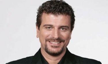 Βλαδίμηρος Κυριακίδης: «Είμαι από τους ανθρώπους που όταν φύγουν από τη ζωή δε θέλω να με θυμούνται»