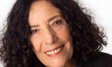 Δόμνα Αδαμοπούλου: Η Ελληνίδα μετανάστρια ηθοποιός που κατέκτησε την Γερμανική tv