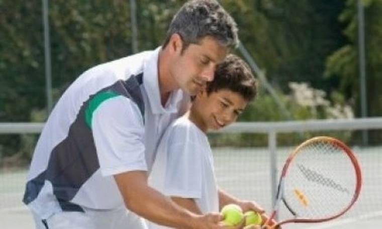 Τips για να καταλάβετε ποιο άθλημα να επιλέξετε για το παιδί σας!