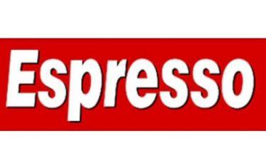Νέα εικοσιτετράωρη απεργία στην Espresso!