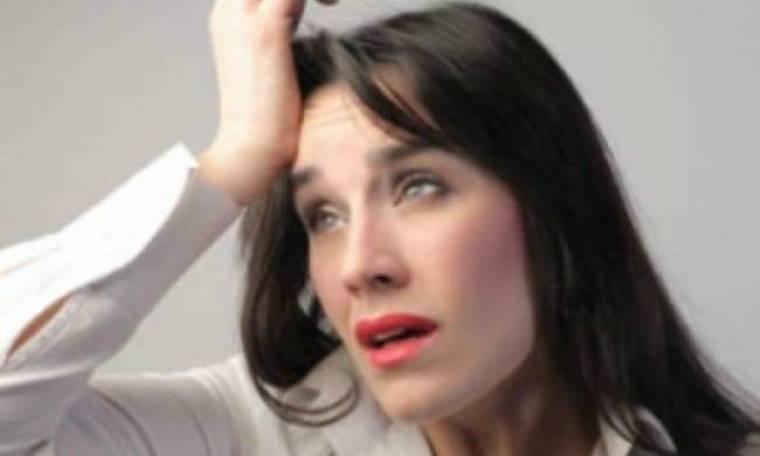 Οι γυναίκες θυμούνται πιο εύκολα τις κακές ειδήσεις