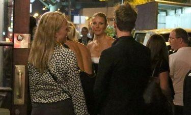 Gwyneth Paltrow: Γιορτάζει… ξανά τα γενέθλιά της
