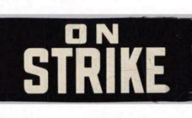 Νέα 24ωρη απεργία σε Espresso και Flash!