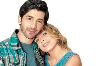 «Πίσω στο σπίτι»: Ψάχνουν ηθοποιούς για τους δύο νέους ρόλους