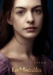 Οι νέες αφίσες του Les Miserables